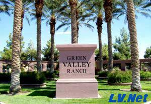 Green Valley ISP