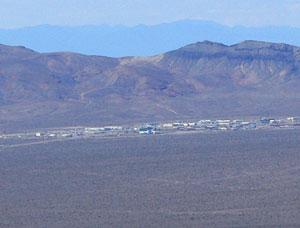 Pahrump To Las Vegas >> Mercury Convention High Speed Wireless Internet and Wi-Fi