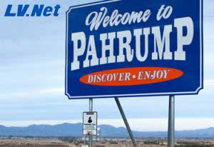 Pahrump ISP