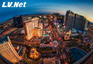 Las Vegas ISP High Speed Wireless Internet & Wifi