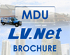 LV.Net MDU business