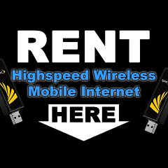 Rent Here