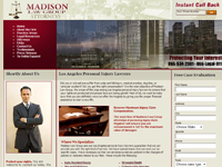 Madison Law Group Thumbnail