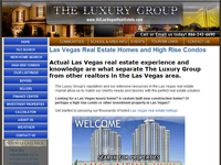 The Luxury Group Thumbnail